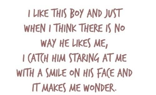Boy-cute-girl-junel-mensage-mensagem-favim.com-84838_large