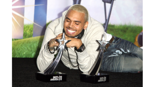 __062611-shows-bet-awards-winners-chris-brown-3_large