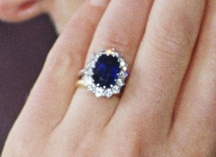 1116-kate-middleton-engagement-ring-prince-william-princess-diana-close-up_we_large