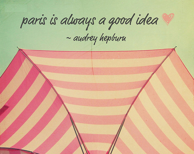 Audrey-hepburn-pink-quotes-saying-text-umbrella-favim.com-42187_large