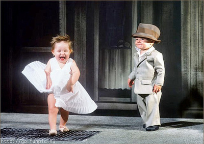 Babies-baby-boy-cute-dress-girl-favim.com-44129_large