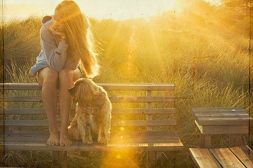10 Things To Expect When You Date A Girl Who Loves Her Dog 871853e023a