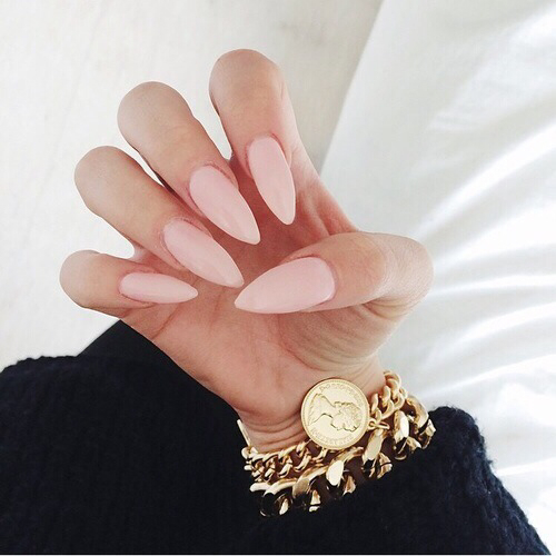 96 images about nails on We Heart It | See more about nails, nail art and  white - 96 Images About Nails On We Heart It See More About Nails, Nail