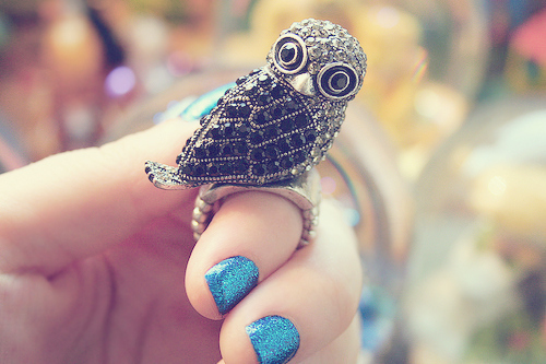 Cute-fashion-nails-owl-photography-favim.com-52548_large