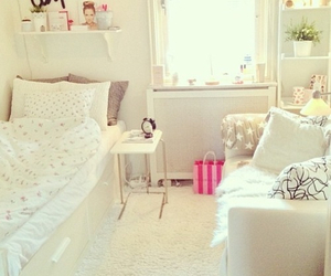 111 images about zimmer ideen on we heart it | see more about room ... - Zimmer Ideen