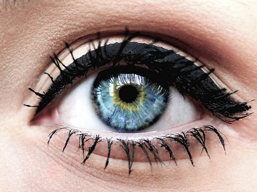 Brasil-brazil-brazilian-eyelashes-eyeliner-eyes-favim.com-56669_large