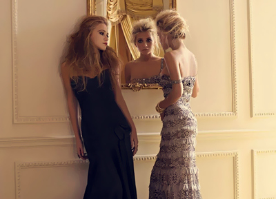 Ashley-fashion-mary-kate-mirror-olsen-photography-favim.com-70906_large