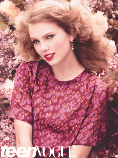 Ppsl-06-taylor-swift-cov-2011_large