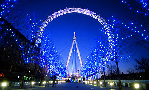 Blog_londoneye_large