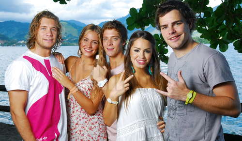 teen angels 04.jpg.pagespeed.ce.cBHM7 9dHl large Views: 8. Tags: teens twinks compilation