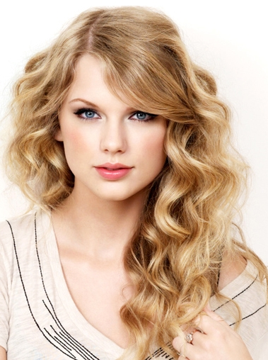 Taylor+swift++10_large