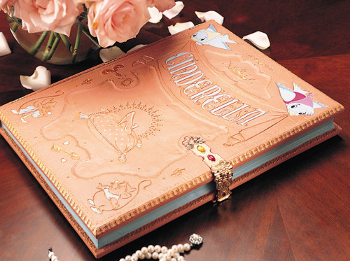 Adorable-book-cinderella-cute-eu-queeeeroooooooooo-pale-pink-favim.com-87625_large