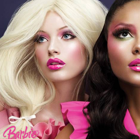 Two-barbie-in-real-life_large