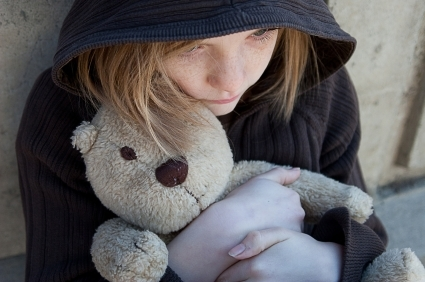 Sad-girl-teddy-bear1_large