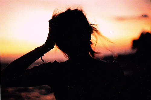 Girl-hair-photography-skinny-sunset-favim.com-87295_large