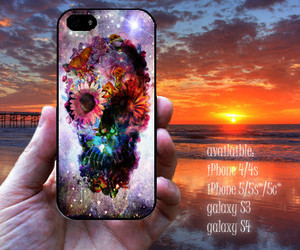 samsung galaxy s3/s4 case