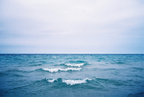 Blue-ocean-pretty-sea-sky-water-favim.com-87517_large