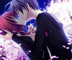 Game Cg Scenic Forest Game Koiken Otome Scenic Tree 2048x1152 ...