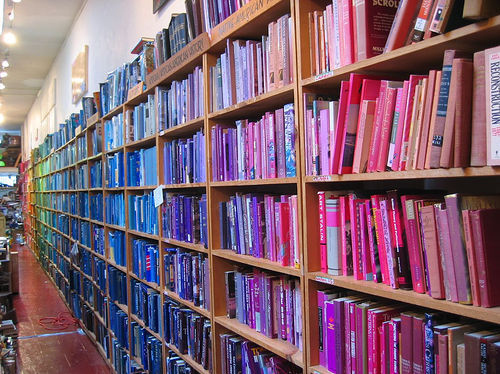 Blue-book-books-library-pink-purple-favim.com-61882_large