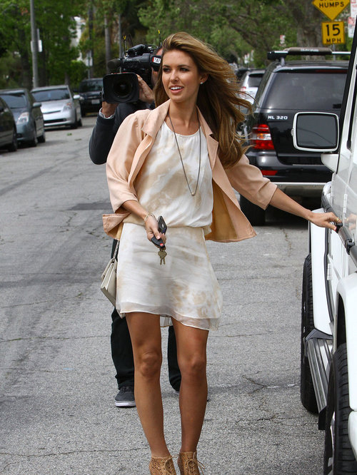 Audrina_patridge_cream_dress_p_large