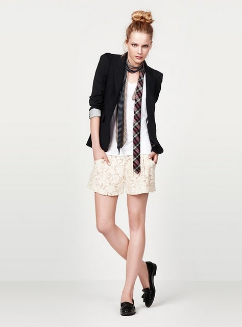 Zara-june-2010-w-lookbook-06_large