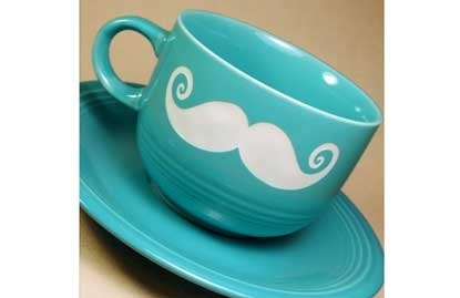Blue-moustache-mustache-need-para-li-teacup-favim.com-89134_large