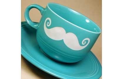 Blue-moustache-mustache-need-para-li-teacup-favim.com-89134_large