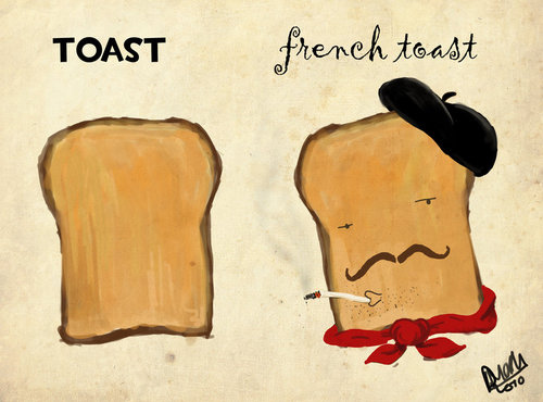 Art-cool-france-illustration-mustache-toast-favim.com-86998_large
