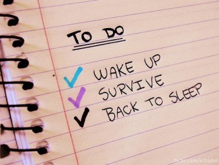http://data.whicdn.com/images/11454768/to-do-wake-up-survive-back-to-sleep-109243-320-241_large.jpg