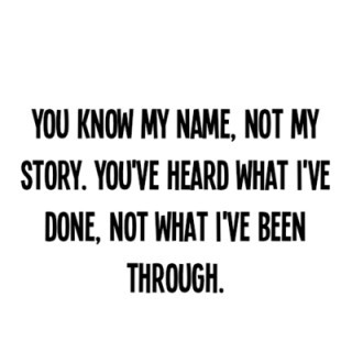 You-know-my-name-109539-320-320_large