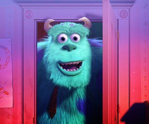monsters inc