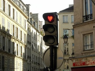 Love,cute,heart,traffic,light,love,heart,art-bd63d97b0b982b0de6c4618b9fbf5eab_h_large