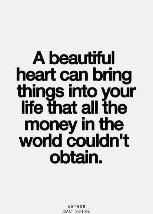 Beautiful Quotes  BrainyQuote