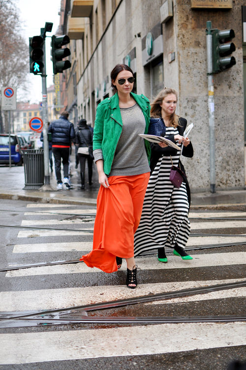 Milan-fwaw2011-colors-and-stripes_large