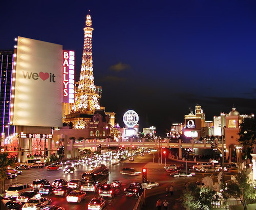 We_heart_it_in_las_vegas_by_maartjemoonshine-d3krtt5_large