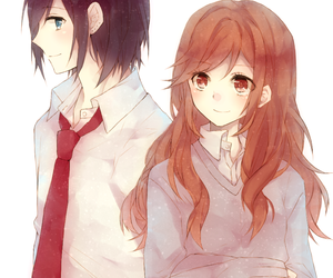 46 images about anime couples
