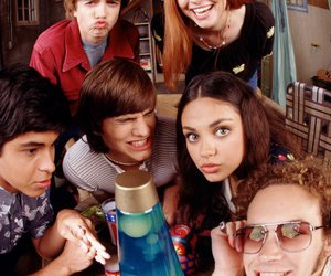 that 70s show