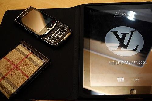 X_2a08909d_large