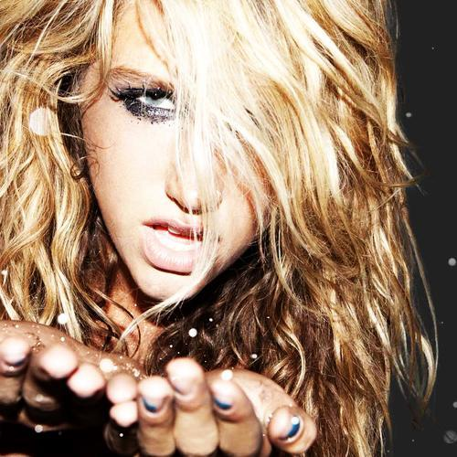 Kesha-keha-scandal-oral-sex-photos-pictures_large report this entry