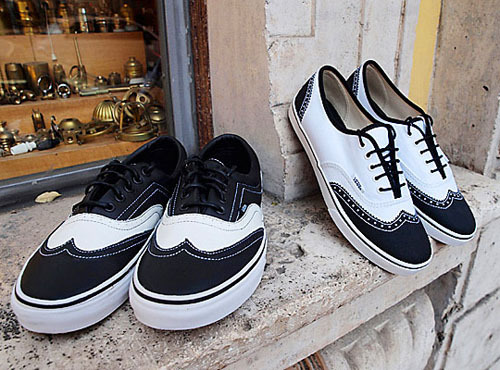 Vans-era-wingtip-summer-2011_large