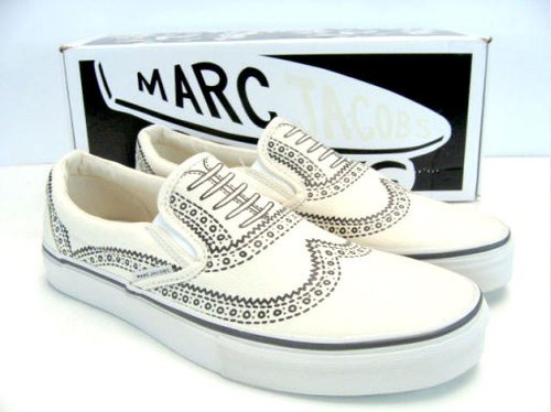 Marc_jacobs_vans_wingtip1_large
