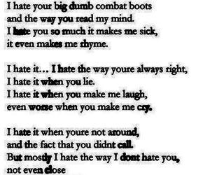 10thingsihateaboutyou