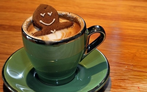 Cofee-cookie-cup-cute-cuteness-delicious-favim.com-92740_large