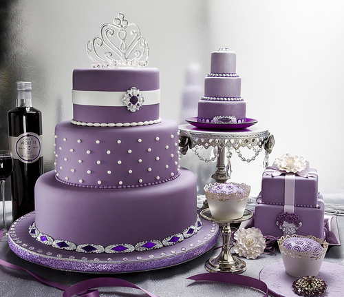Cake-cute-food-girly-purple-wedding-cake-favim.com-52620_large