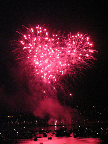 Blog-heart-firework-2_large