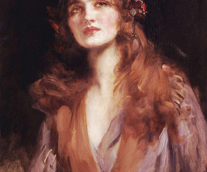 James Jebusa Shannon