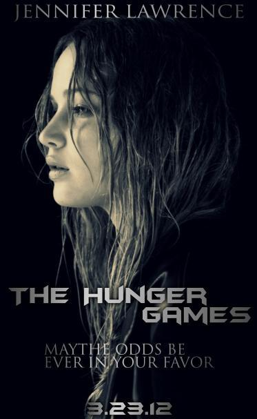 Hunger-games-movie-poster-jennifer-lawrence1_large