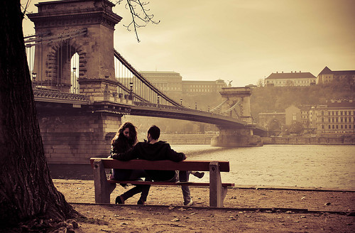 Bridge,couple,romace-3037e47a376ff79fd1bc773879a329fd_h_large