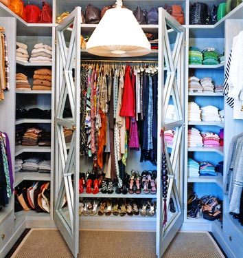 Gasl_organizing_tips_13_large