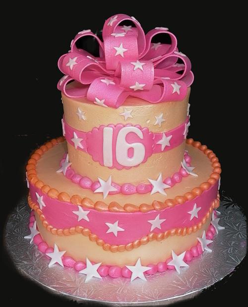 Sweet-16-masquerade-birthday-cakes_large